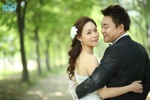 koreanweddingphotography_827A3391 copy