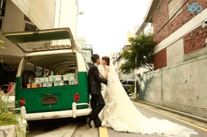 koreanweddingphotography__MG_0121