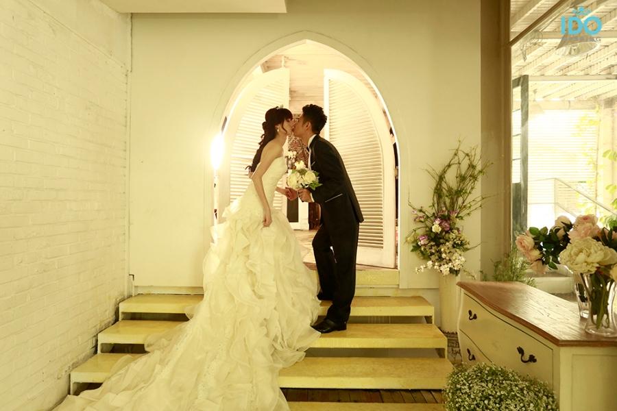 koreanweddingphotography__MG_0140