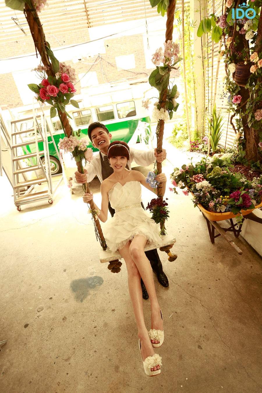 koreanweddingphotography__MG_0161