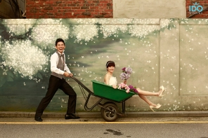 koreanweddingphotography__MG_0204