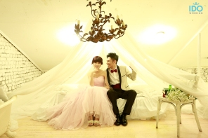 koreanweddingphotography__MG_0311