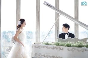koreanweddingphotography__MG_7524 copy