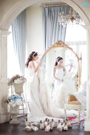 koreanweddingphotography__MG_7645 copy