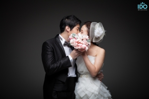 koreanweddingphotography__MG_8026 copy