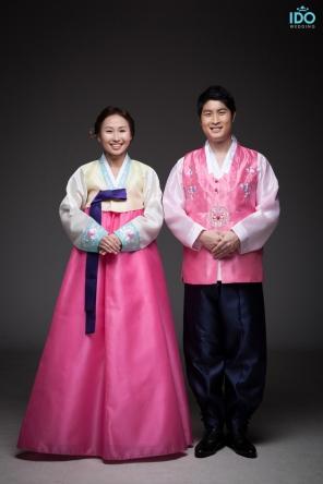 koreanweddingphotography__MG_8048 copy
