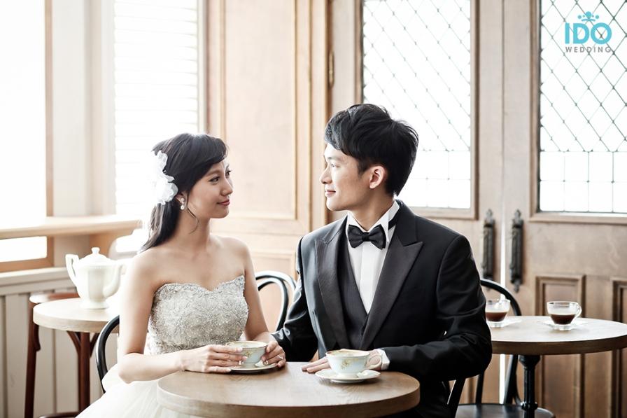 koreanweddingphotography_B46A5642