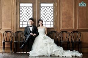koreanweddingphotography_B46A5676