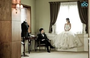 koreanweddingphotography_B46A5722