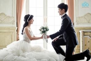 koreanweddingphotography_B46A5916