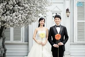 koreanweddingphotography_B46A6024