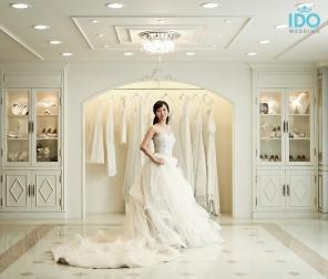 koreanweddingphotography_B46A6135