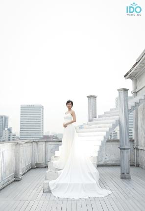 koreanweddingphotography_B46A6338