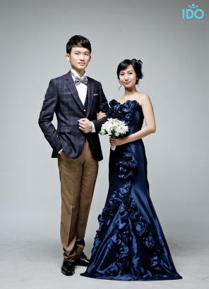 koreanweddingphotography_B46A6512