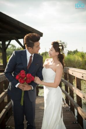 koreanweddingphotography_CT6V1894