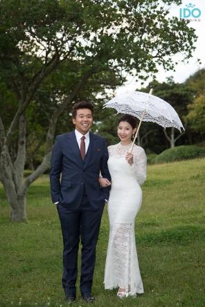 koreanweddingphotography_CT6V1948