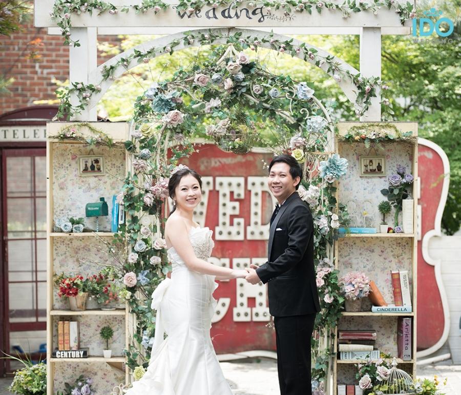 koreanweddingphotography_DSC00024 copy