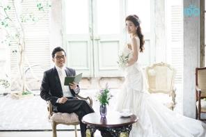koreanweddingphotography_DSC00030
