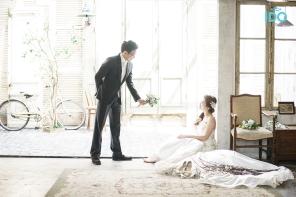 koreanweddingphotography_DSC00068