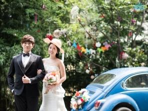 koreanweddingphotography_DSC00074_resize