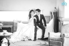 koreanweddingphotography_DSC00101
