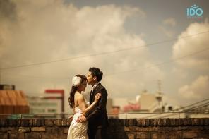 koreanweddingphotography_DSC00146