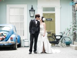 koreanweddingphotography_DSC00212_resize