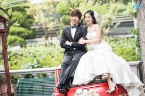 koreanweddingphotography_DSC00215_resize