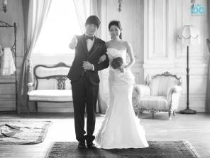 koreanweddingphotography_DSC00267_resize