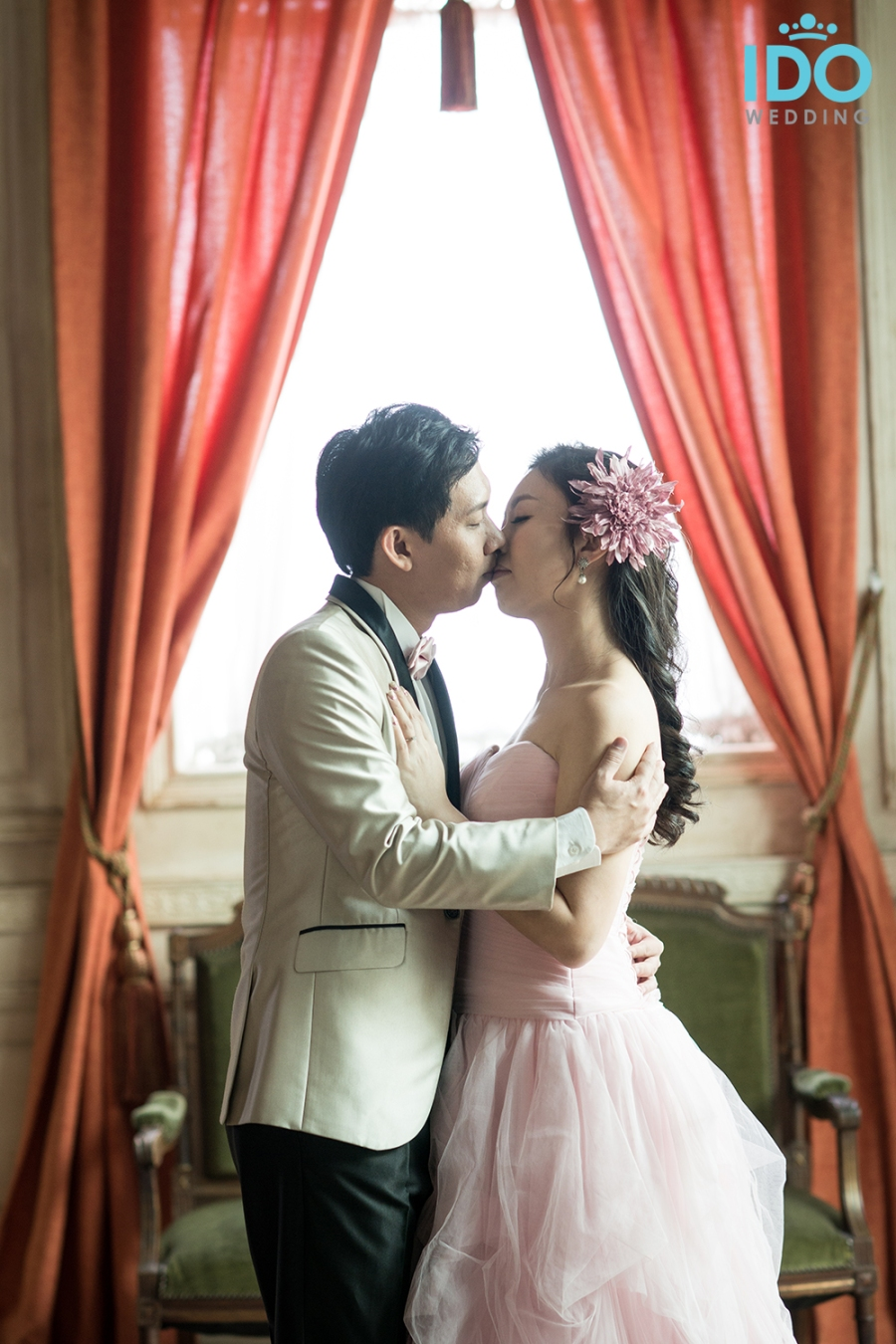 koreanweddingphotography_DSC00356 copy