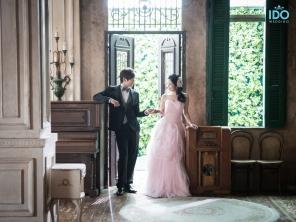 koreanweddingphotography_DSC00358_resize