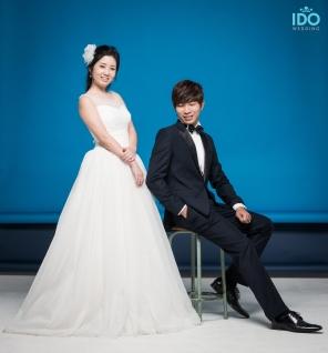 koreanweddingphotography_DSC00548_resize