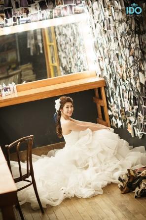 koreanweddingphotography_DSC00554