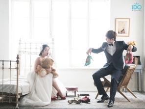koreanweddingphotography_DSC00588_resize