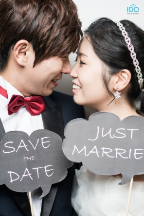 koreanweddingphotography_DSC00685_resize