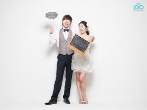 koreanweddingphotography_DSC00777_resize
