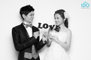 koreanweddingphotography_DSC01525 copy