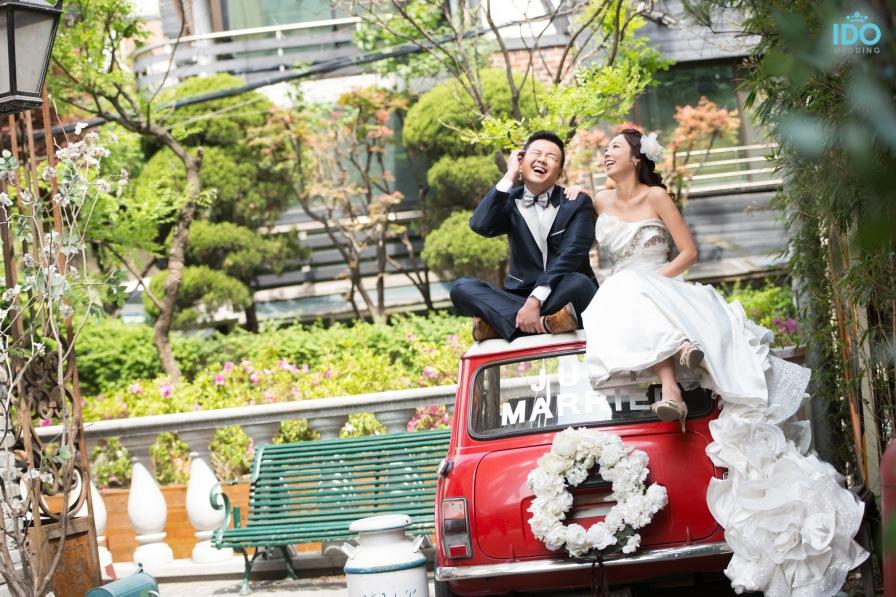 koreanweddingphotography_DSC02880 copy