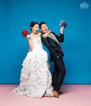 koreanweddingphotography_DSC03525 copy
