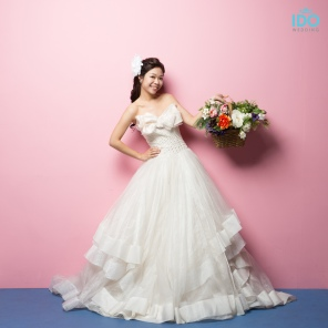 koreanweddingphotography_DSC05614 copy