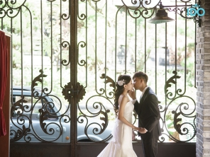 koreanweddingphotography_DSC05959