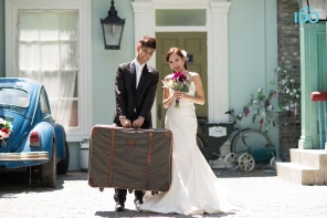 koreanweddingphotography_DSC06050