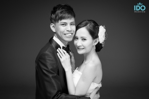 koreanweddingphotography_DSC06454