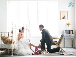 koreanweddingphotography_DSC06511