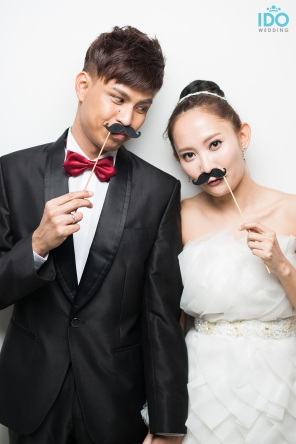 koreanweddingphotography_DSC06523