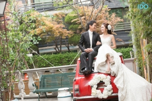 koreanweddingphotography_DSC06701 copy