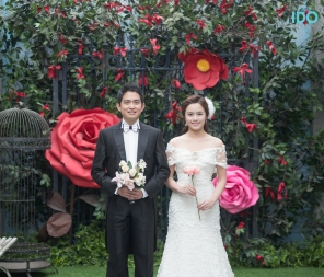 koreanweddingphotography_DSC06828 copy