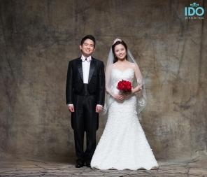 koreanweddingphotography_DSC06909 copy
