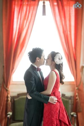 koreanweddingphotography_DSC06976 copy