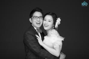 koreanweddingphotography_DSC07058 copy